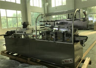 High Speed Fully Automatic  Plastic Blister Packing Machine(DPP-260A)